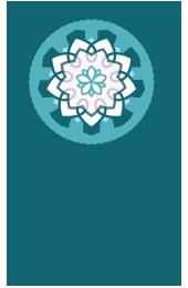 Logo Linda Stoib