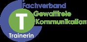 Logo Fachverband Gewaltfreie Kommunikation